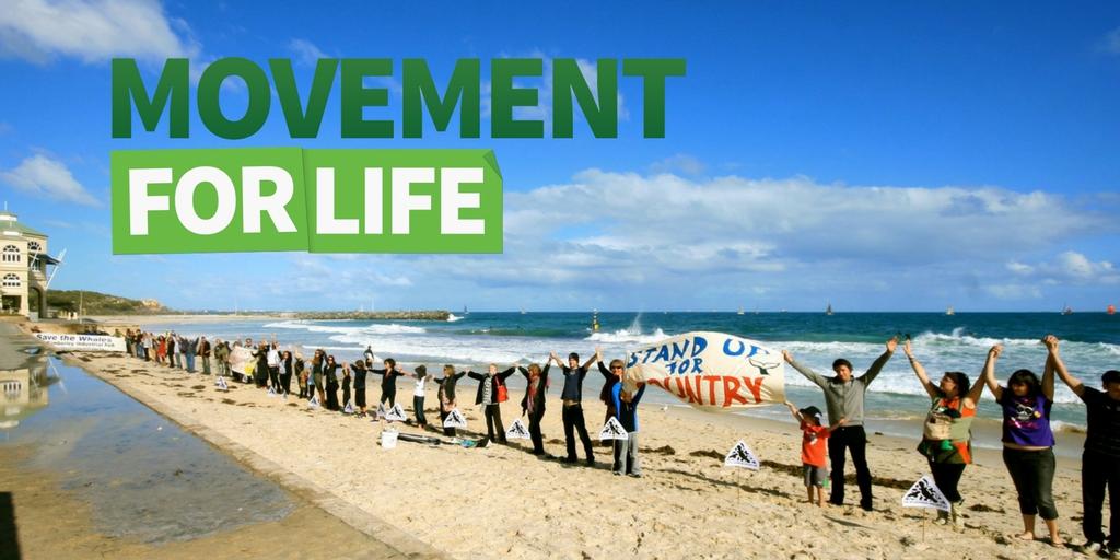 Movement_for_Life_Cott_Action.jpg
