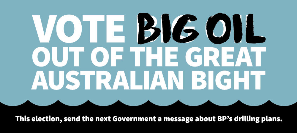 TWS_Big_Oil_Election_Banner_1000x450_(1).png