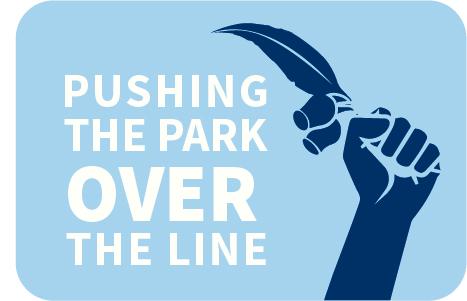 Park_Over_Line_2.jpg