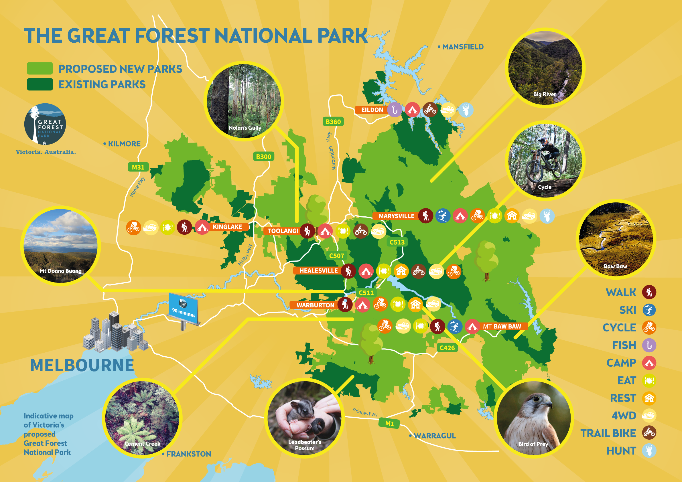 GFNP_Map_for_banner.png