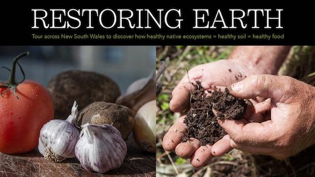 Restoring_Earth1.jpg