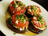 veg-food1.jpg