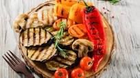 veg-food3.jpg
