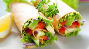 veg-food2.jpg
