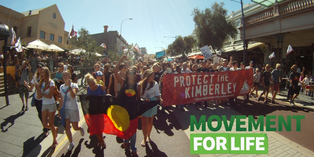 Movement_for_Life_Freo_Kimberley_walk.jpg