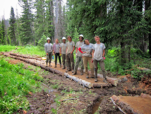 Rocky-Mtn-Youth-Corps-and-Friends-of-Wilderness-Kiosk-project-Mt-Zirkel.png