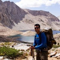 Jose_Witt_Friends_of_Nevada_Wilderness.jpg
