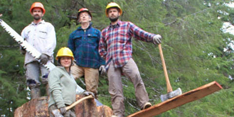 sitka_stewards-photo.png