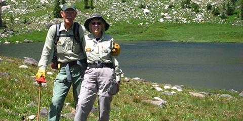 Society-for-Wilderness-Stewardship-Founding-member-Elaine-Dermody.png