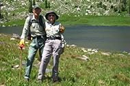 2)-Society-for-Wilderness-Stewardship-Founding-member-Elaine-Dermody.png