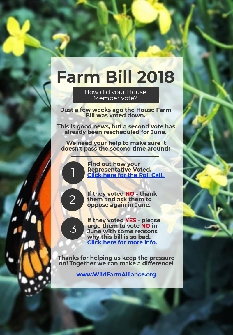farm-bill-may20_30699617.png