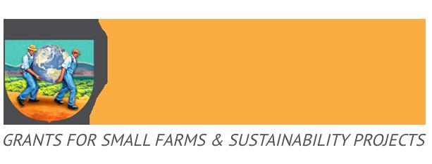 FG_CommunityFund-logo-3_2x.png