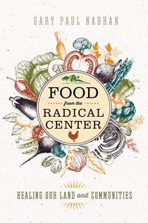 Food_from_the_Radical_Center_Cover.jpg