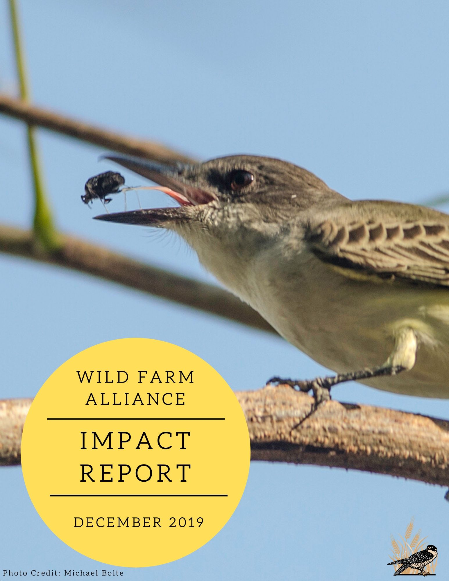 WFA_2019_Annual_Report.12.16.jpg