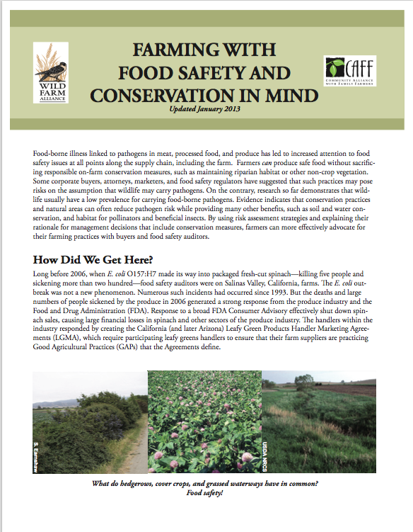 farming_with_food_safety_and_conservation_image.png