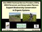 BD-NRSC_TSP.jpg