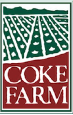 CokeFarmLogo.png