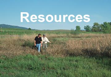 WetlandResources_Box.png
