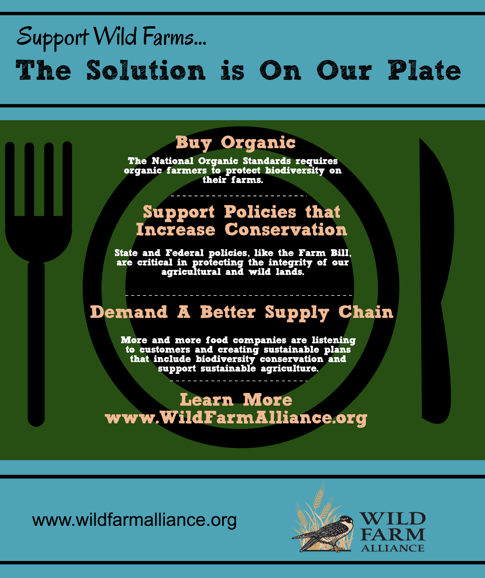 plate-infographic.png