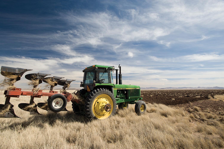 plowing_grassland.jpg