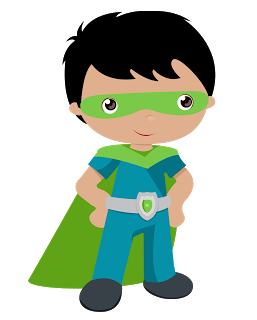 superheroes-kids-clipart-063.png