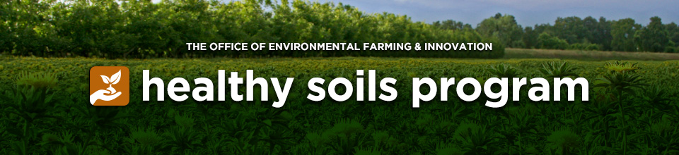 healthy_soils_incentives_banner.jpg