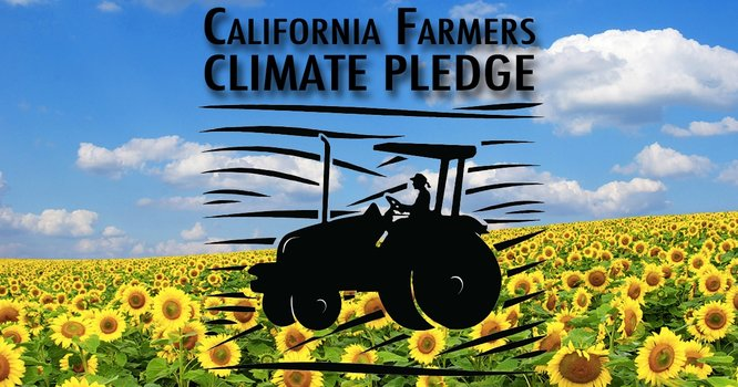 climate-pledge-graphic_2.jpg