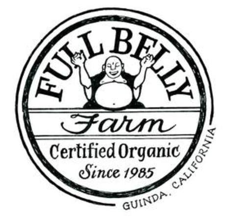 Full_Belly_Logo.jpeg