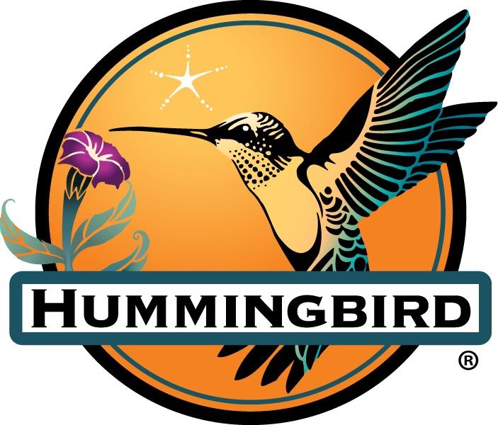 Hummingbird_Logo_Color_copy.jpg