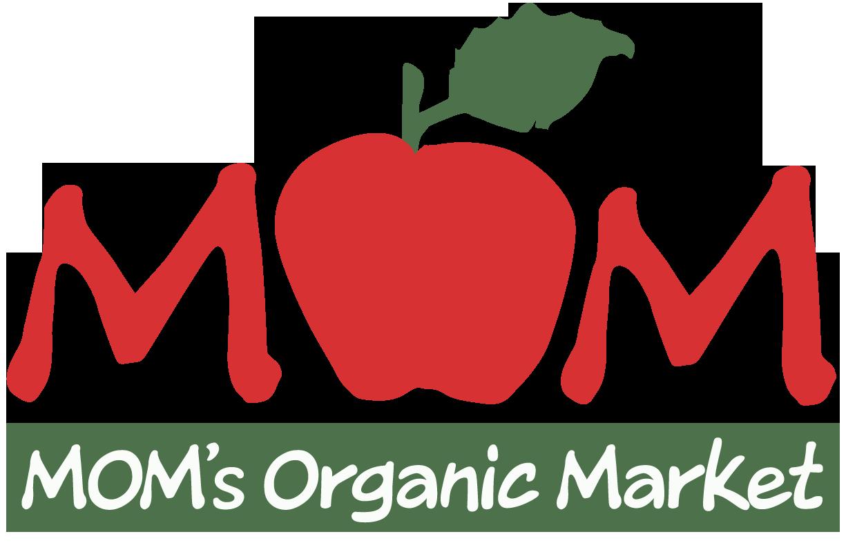 MOMS_Best_Logo_.png