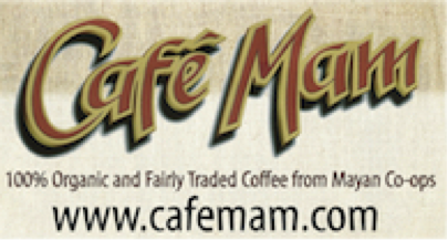 CafeMamImage.png