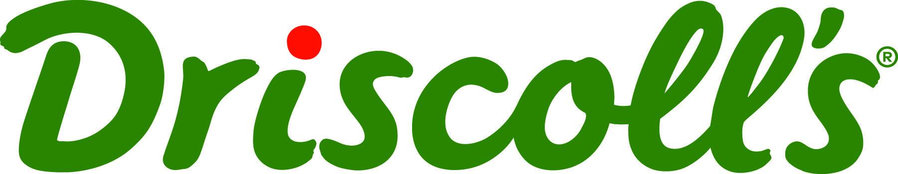 Driscolls_New_Logo_red_w_cmyk-c_sm_copy.jpg