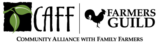 CAFF_FG_logo_with_green_(1).jpeg