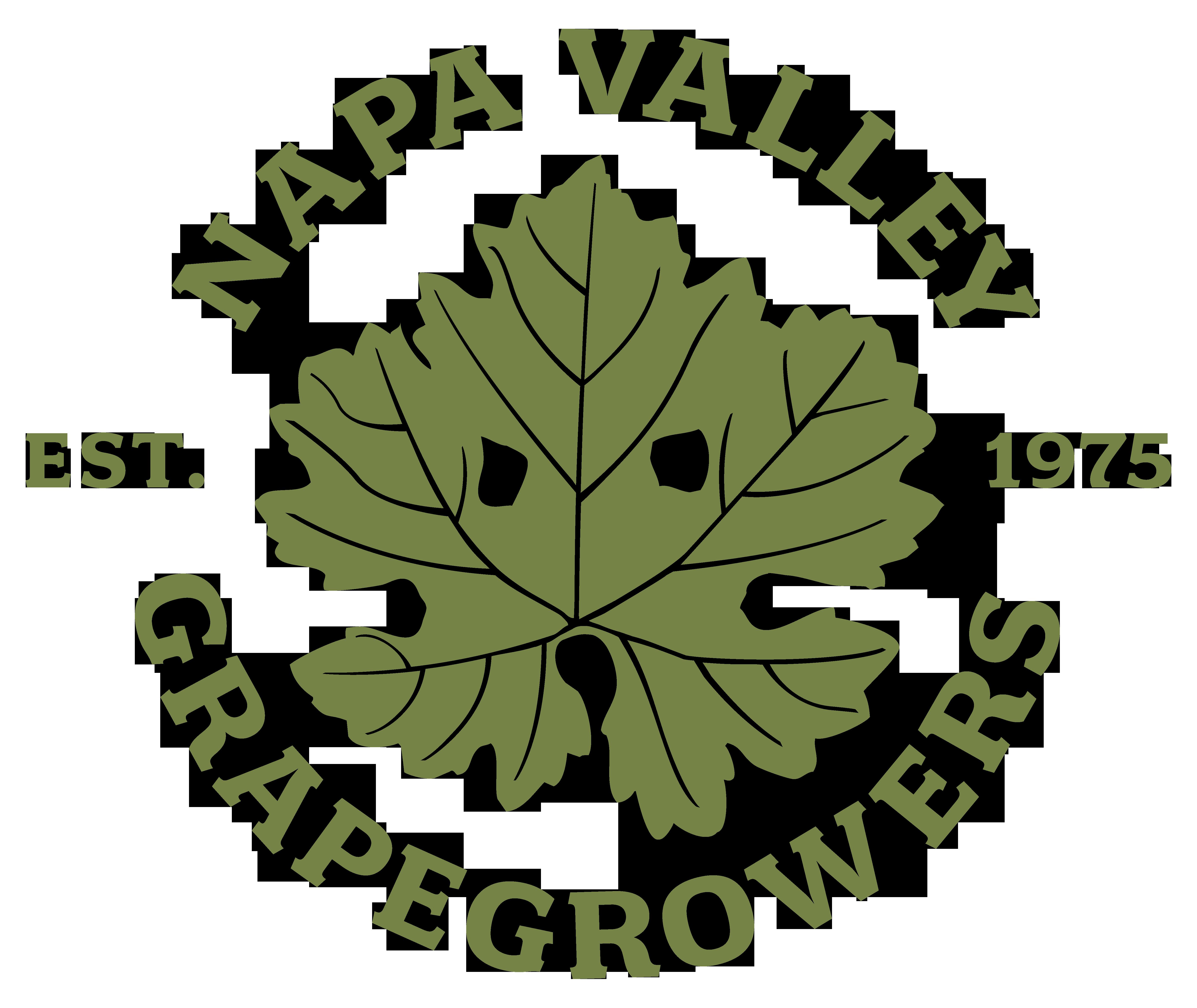 NVG_Logo.png