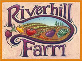 riverhill-logo.png