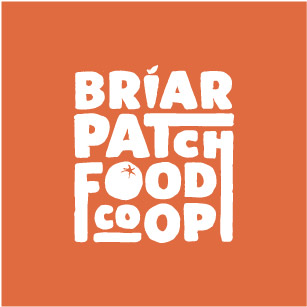 BriarPatch_Square_Logo_Tangerine_(1).jpg
