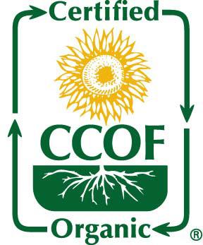 ccof_logo_4color_0.jpg