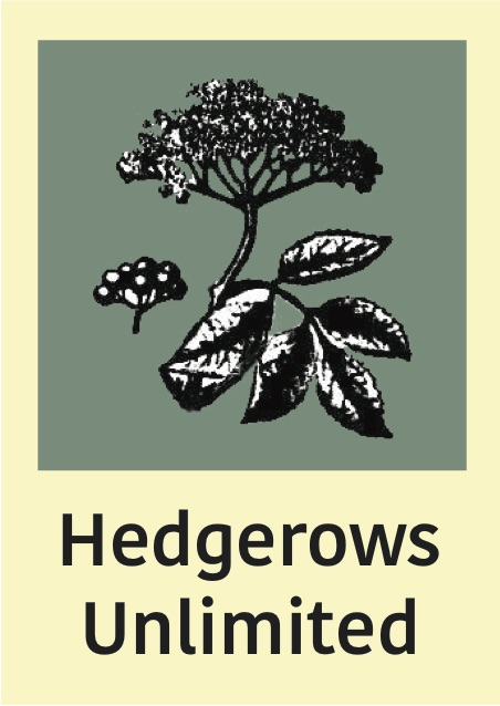 Hedgerows_Unlimited_Logo_2019.jpg