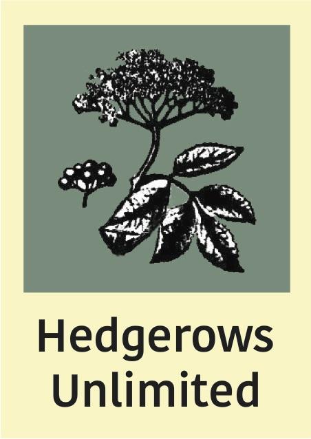 Hedgerows_Unlimited_Logo_2019.jpg