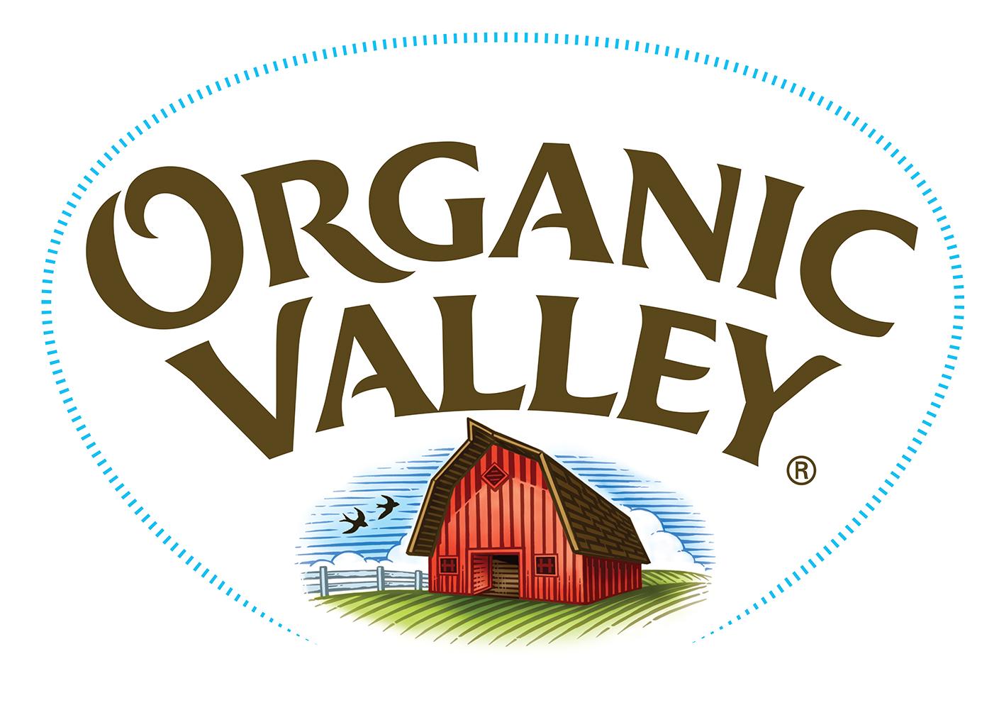 OV_Logo_4clr_(8).jpg