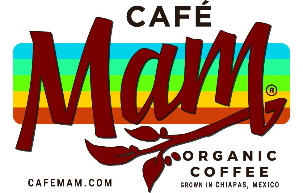 Café_Mam_Logo.jpeg