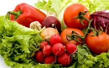produce2.14.jpg