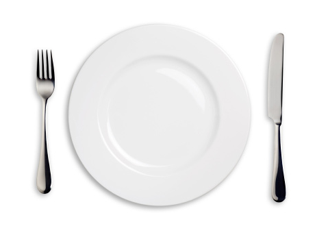 plate8.24.15.png
