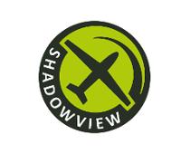 ShadowView