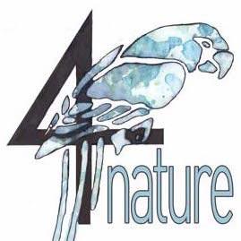 4Nature-GAD
