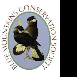 Blue Mountains Conservation Society-GAD