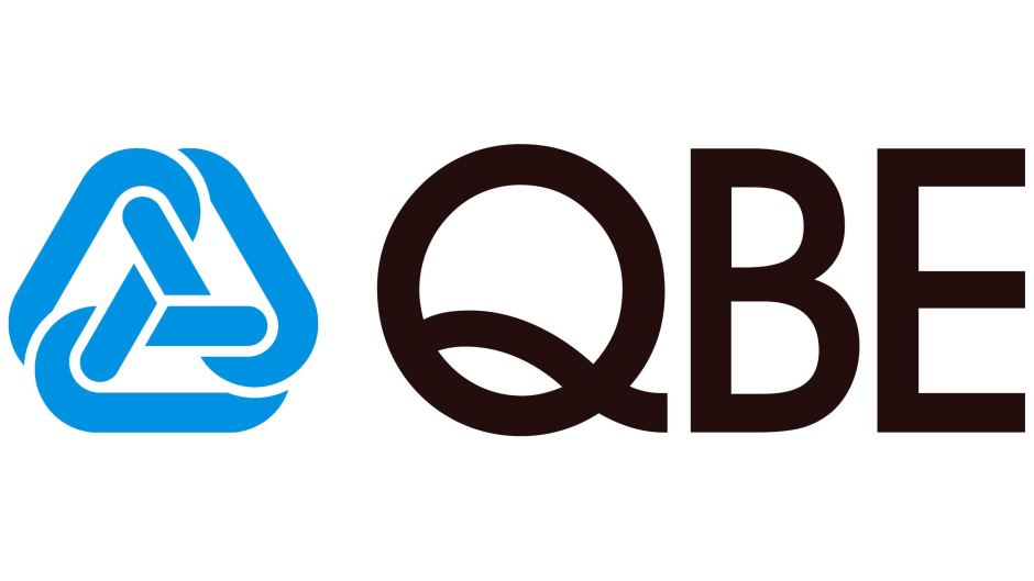 QBE Board has no world heritage policy and no time frame to get one Image