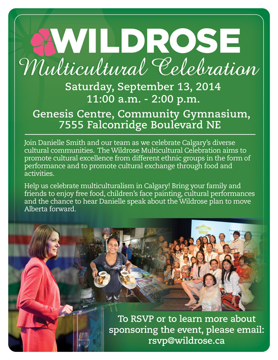 Wildrose_Multicultural_Celebration-Invite.jpg