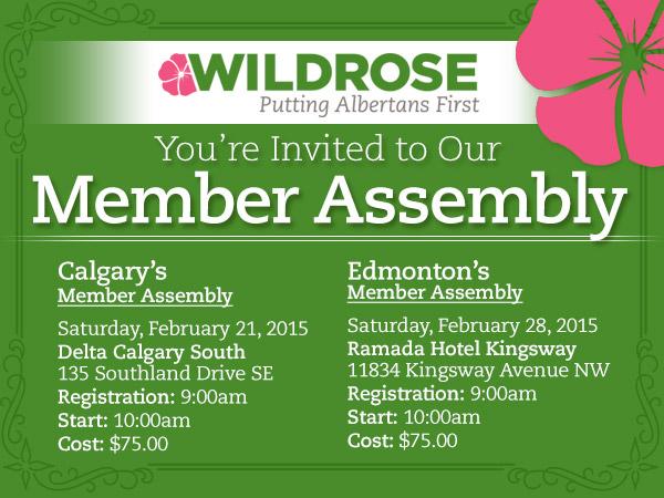 2015-member-assembly-invite.jpg