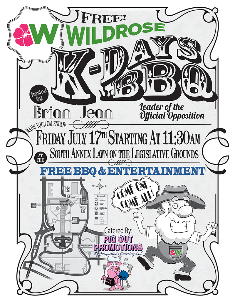 K-Days_BBQ_2015_Invite.png